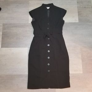 Calvin Klein Dress Size 2